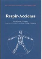CADENAS MUSCULARES Y ARTICULARES METODOS G.D.S. RESPIR-ACCIONES