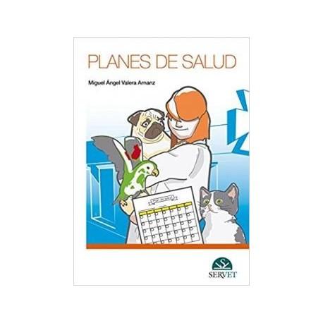 PLANES DE SALUD