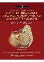 MAGNETIC RESONANCE IMAGING IN ORTHOPAEDICS AND SPORTS MEDICINE (2 VOL.)