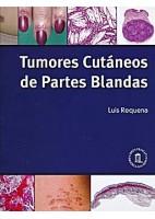TUMORES CUTANEOS DE PARTES BLANDAS