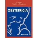 OBSTETRICIA (2 VOL.)