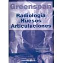 RADIOLOGIA DE HUESOS Y ARTICULACIONES