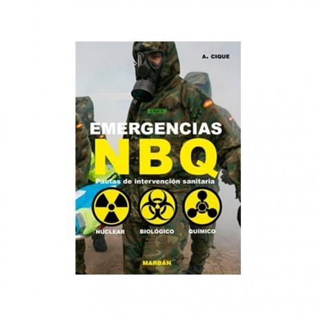 EMERGENCIAS NBQ