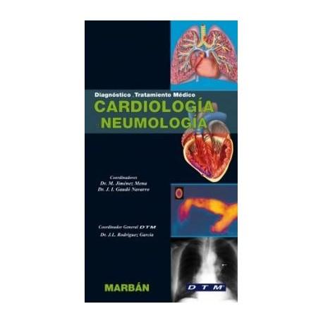 DTM CARDIOLOGIA Y NEUMOLOGIA