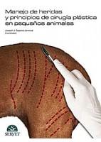 MANEJO DE HERIDAS Y PRINCIPIOS DE CIRUGIA PLASTICA EN PEQUEÑOS ANIMALES