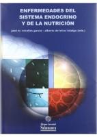 ENFERMEDADES DEL SISTEMA ENDOCRINO Y DE LA NUTRICION