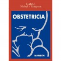 OBSTETRICIA