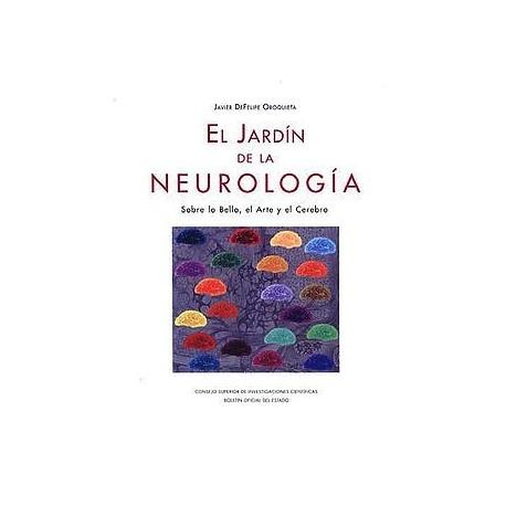EL JARDIN DE LA NEUROLOGIA