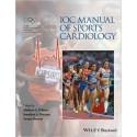 IOC MANUAL OF SPORTS CARDIOLOGY