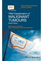 EBOOK TNM CLASSIFICATION OF MALIGNANT TUMOURS