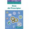 PSICOFARMACOLOGIA ESENCIAL DE STAHL. GUIA DEL PRESCRIPTOR