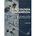 TOXICOLOGIA FUNDAMENTAL