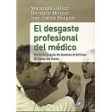 EL DESGASTE PROFESIONAL DEL MEDICO