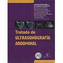 TRATADO DE ULTRASONOGRAFIA ABDOMINAL