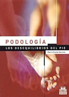 PODOLOGIA. LOS DESEQUILIBRIOS DEL PIE