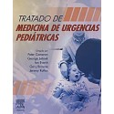 TRATADO DE MEDICINA DE URGENCIAS PEDIATRICAS