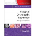 PRACTICAL ORTHOPEDIC PATHOLOGY. A DIAGNOSTIC APPROACH