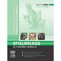 OFTALMOLOGIA DE PEQUEÃ OS ANIMALES