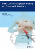 BREAST CANCER. DIAGNOSTIC IMAGING AND THERAPEUTIC GUIDANCE