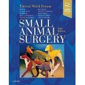 SMALL ANIMAL SURGERY (PRINT AND ON-LINE)