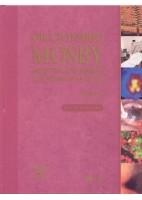 DICCIONARIO MOSBY MEDICINA, ENFERMERIA Y CIENCIAS SALUD (2 VOL) + CD