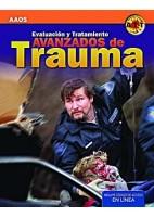 EVALUACION Y TRATAMIENTO AVANZADOS DE TRAUMA