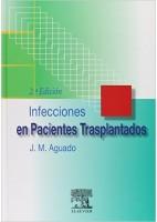 INFECCIONES EN PACIENTES TRASPLANTADOS