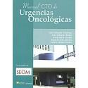 MANUAL CTO DE URGENCIAS ONCOLOGICAS