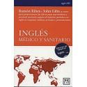 INGLES MEDICO Y SANITARIO