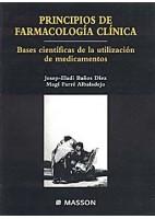 PRINCIPIOS DE FARMACOLOGIA CLINICA