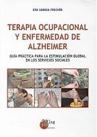 TERAPIA OCUPACIONAL Y ENFERMEDAD DE ALZHEIMER