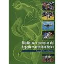 MEDICINA Y CIENCIAS DEL DEPORTE Y ACTIVIDAD FISICA