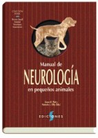 MANUAL DE NEUROLOGIA EN PEQUEÃ OS ANIMALES