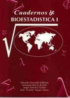 CUADERNOS DE BIOESTADISTICA (VOL.1)