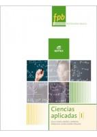 CIENCIAS APLICADAS I