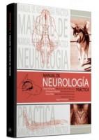 MANUAL DE NEUROLOGIA PRACTICA