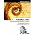 PARASITOLOGIA CLINICA. PARASITOSIS DIGESTIVAS DEL PERRO Y DEL GATO