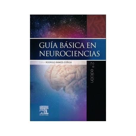 GUIA BASICA EN NEUROCIENCIAS