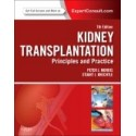KIDNEY TRANSPLANTATION. PRINCIPLES AND PRACTICE