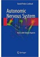 AUTONOMIC NERVOUS SYSTEM. BASIC AND CLINICAL ASPECTS