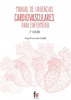 MANUAL DE URGENCIAS CARDIOVASCULARES PARA ENFERMERIA