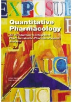 QUANTITATIVE PHARMACOLOGY