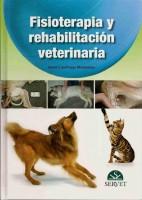 FISIOTERAPIA Y REHABILITACION VETERINARIA