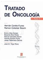 TRATADO DE ONCOLOGIA (2 TOMOS)