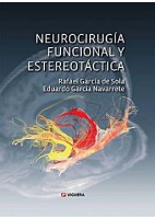 NEUROCIRUGIA FUNCIONAL Y ESTEREOTACTICA
