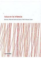 ICTUS EN LA INFANCIA