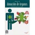 MANUAL DE DONACION DE ORGANOS