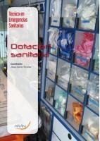 T.E.S. Nº 3 DOTACION SANITARIA