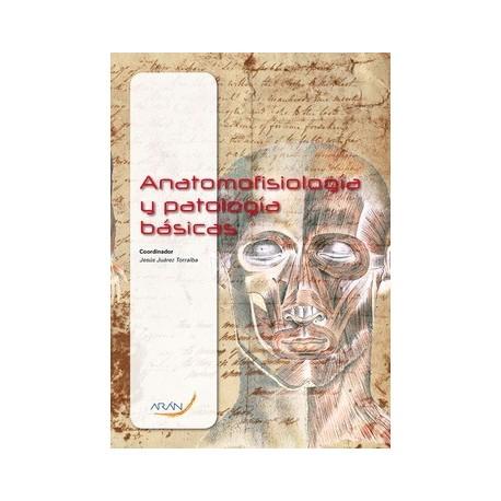 T.E.S. Nº 10 ANATOMOFISIOLOGIA Y PATOLOGIA BASICAS