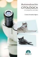 AUTOEVALUACION CITOLOGICA EN PEQUEÃ OS ANIMALES